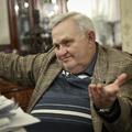 A tolerancia ügyvédje – dr. Erdélyi Miklós halálára