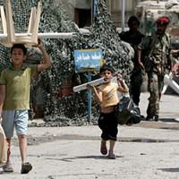 Fontos európai ítélet palesztin menekülőkről
