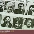 Január 7.: nyilvánosságra hozzák a Charta '77 nyilatkozatát (1977)