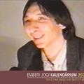 Január 9.: Bogdán János halála (1999)