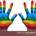 Május 17.: a homofóbia elleni világnap (1990)