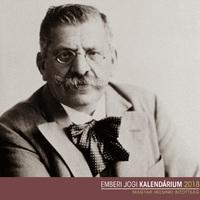 Május 14: Magnus Hirschfeld születésének napja (1868)