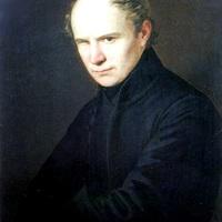 Augusztus 8.: Kölcsey Ferenc jogvédő születése napja (1790)