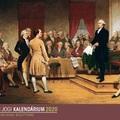 Május 25.: összeül az amerikai alkotmányozó konvenció (1787)