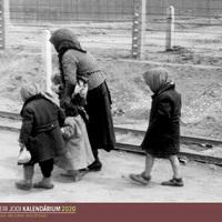 Január 27.: a holokauszt nemzetközi emléknapja