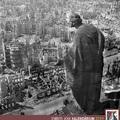 Február 13.: rommá bombázzák Drezda városát (1945)