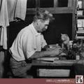 Január 14.: Albert Schweitzer születésének napja (1875)
