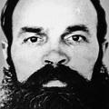 """Január 23.: Anatolij Marcsenko, az """"örök fogoly"""" születésének napja (1938)"""