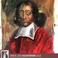 Február 20.: Spinoza életének utolsó előtti napja (1677)