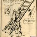 Augusztus 10.: emberevéssel vádolt cigányokat ítélnek el jogtipró eljárásban (1782)