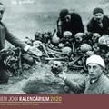 Május 29.: törvénnyel alapozzák meg az örmény népirtást Törökországban (1915)