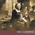 November 16.: Kéthly Anna születésének napja (1889)