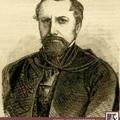 Szeptember 5.: Lukács Móric születésének napja (1812)
