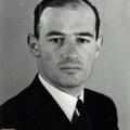 Augusztus 4.: Wallenberg születésének napja (1912)