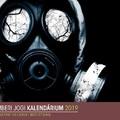 Április 26.: robbanás a csernobili atomerőműben (1986)