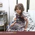 Június 4.: az erőszak gyermek áldozatainak világnapja (1982)