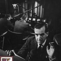 Március 9.: az első leleplező tévéműsor McCarthy szenátorról (1954)