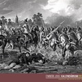 Június 24.: a solferinói csata (1859)