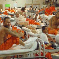 Amerikában már felfogták, hogy a koronavírus különös veszélyt jelent a börtönökben