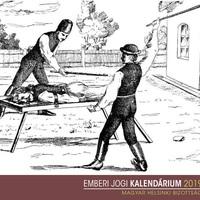 Június 26.: ma van a kínzás áldozatai támogatásának világnapja (1987)
