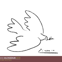 Január 1.: a béke világnapja