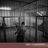 Szeptember 22.: tilos a menedékkérőt indokolatlanul őrizetbe venni (2015)