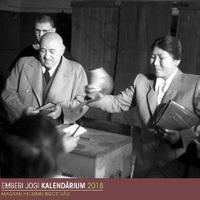 """Augusztus 31.: elcsalják az eredményt a """"kékcédulás"""" választásokon (1947)"""