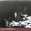 Március 23.: A nagy pert elkezdi közölni az Egyetértés (1902)