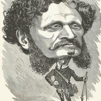 Február 17.: Andrássy Gyulát kinevezik miniszterelnöknek (1867)