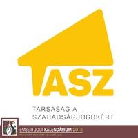 Április 14.: ítélet a TASZ kontra Magyarország strasbourgi perben (2009)