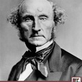 Július 25.: John Stuart Mill elfoglalja helyét az angol alsóházban (1865)
