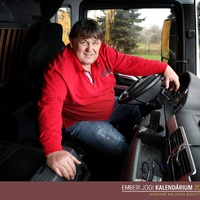 Július 5.: strasbourgi jóvátételt kap egy ártatlan kamionos (2016)
