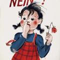 Február 7.: Svájcban népszavazás biztosítja a nők választójogát (1971)
