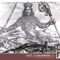Április 5.: Thomas Hobbes születésének napja (1588)