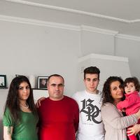 Miért nem magyar állampolgár a kiutasított Kaya család?