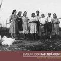 Június 23.: elkezdik internálni a családokat a hortobágyi munkatáborokba (1950)