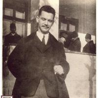Március 22.: jogerős ítélet József Attila nemzetgyalázási perében (1935)