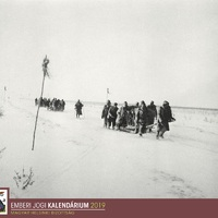 Február 9.: a II. magyar hadsereg pusztulása a Don-kanyarban (1943)