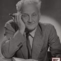 Szeptember 16.: Szent-Györgyi Albert születése (1893)