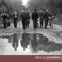 Január 28.: megalakul a Menedék Bizottság (1988)