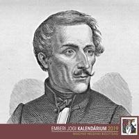 Július 27.: Bölöni Farkas Sándor hajóra száll és elindul nevezetes amerikai útjára (1831)