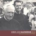 November 22.: Márton Áron püspök újra szabadon mozoghat (1967)