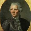 Január 24.: Beaumarchais születésének napja (1732)