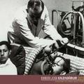 Május 10.: elkészül az emberkísérleteket szabályozó Nürnbergi Kódex (1947)