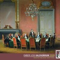 Március 30.: aláírják a párizsi szerződést (1856)