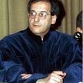 Július 30.: Sólyom László az Alkotmánybíróság elnöke lesz (1990)