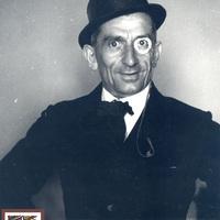 """Április 21.: """"társadalomellenes"""" írása miatt elítélik Tersánszkyt (1938)"""