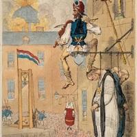 """Szeptember 17.: elfogadják a """"gyanúsak törvényét"""" (1793)"""