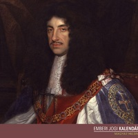 Május 27.: életbe lép a Habeas Corpus törvény (1679)