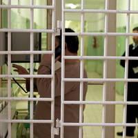 Sürgős teendők a börtönökben járvány idején
